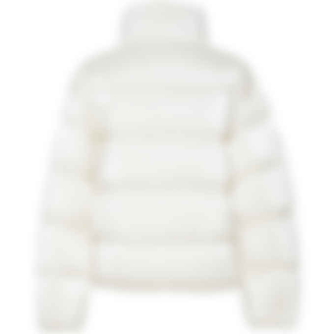 Parajumpers - Pia Bomber - Off White
