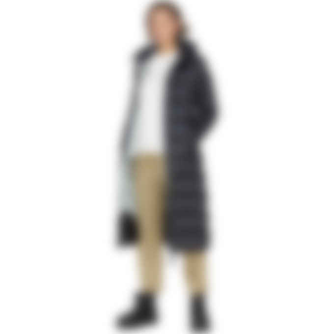 Parajumpers - Leah Puffer Jacket - Pencil