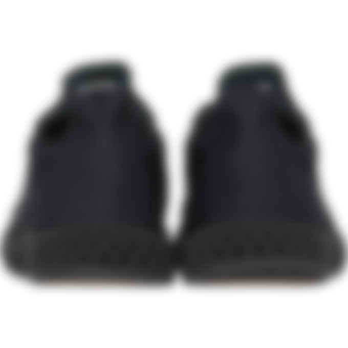 adidas Originals - Futurecraft 4D - Core Black/Carbon