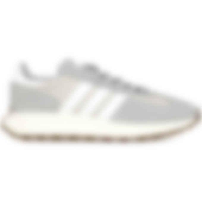 adidas Originals - Retropy E5 - MGH Solid Grey/Cloud White/Core Black