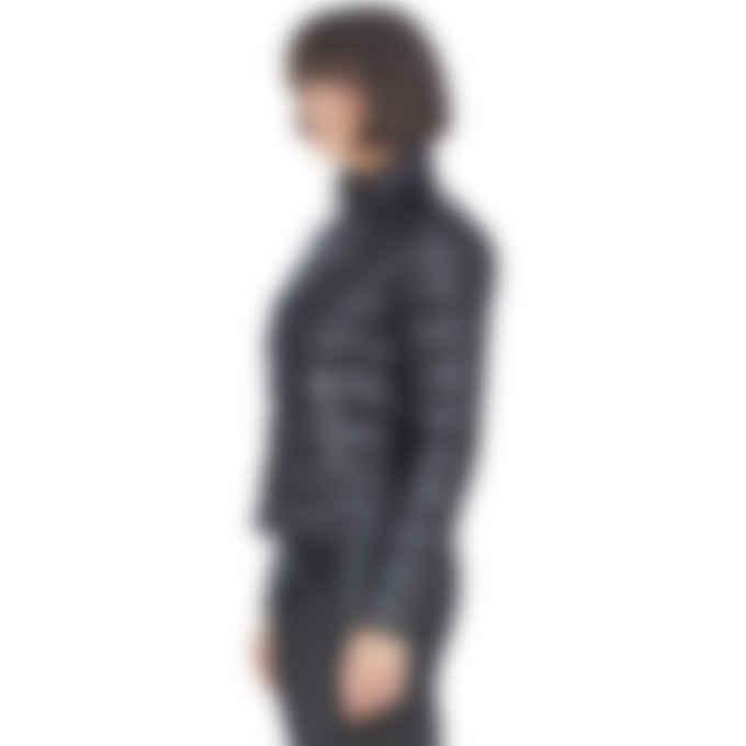 Mackage - Reema Jacket - Black
