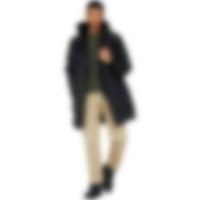 Mackage - Reynold Coat - Black