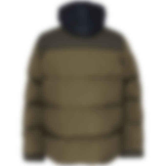 Mackage - Riley Jacket - Army