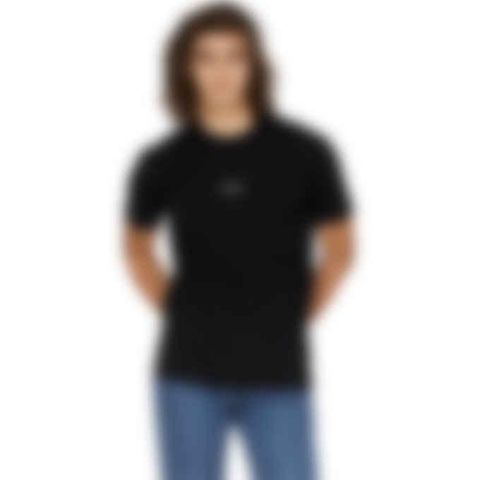 Dsquared2 - Mini Logo T-Shirt - Black