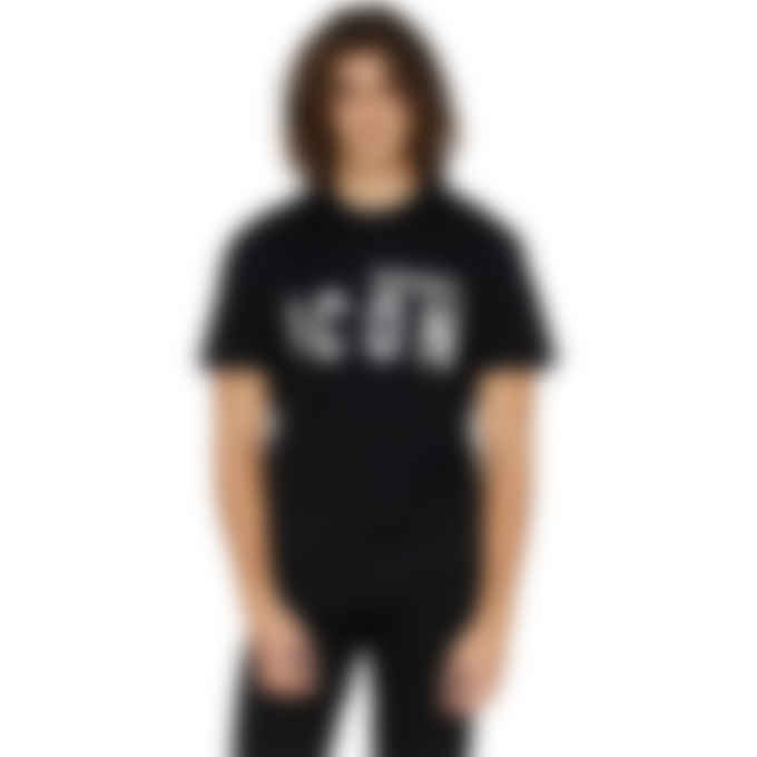 Dsquared2 - Icon T-Shirt - Black