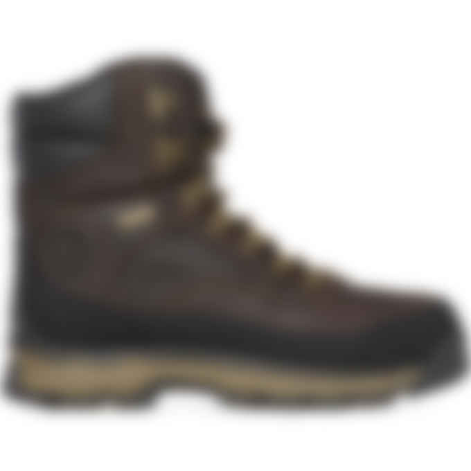 Timberland - Chocorua Trail 2 8 Inch Hiking Boots - Dark Brown
