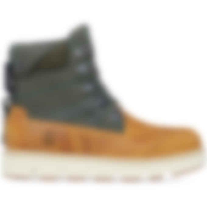 Timberland - Raywood EK+ 6 Inch Boots - Wheat