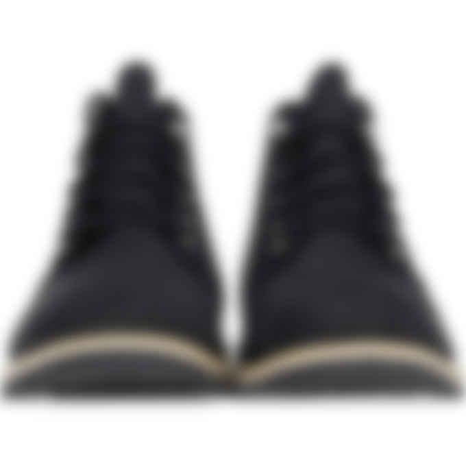 Timberland - Redwood Falls Chukka Boot - Black