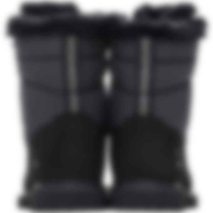 Timberland - Premium 6 Inch Puffer Boots - Black