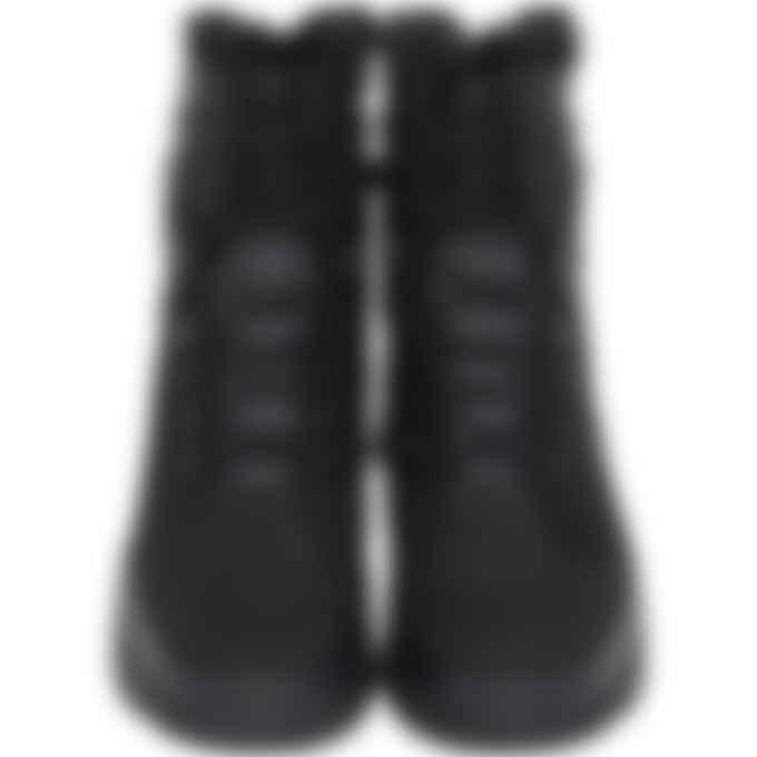 Timberland - Jenness Falls Winter Boots - Black