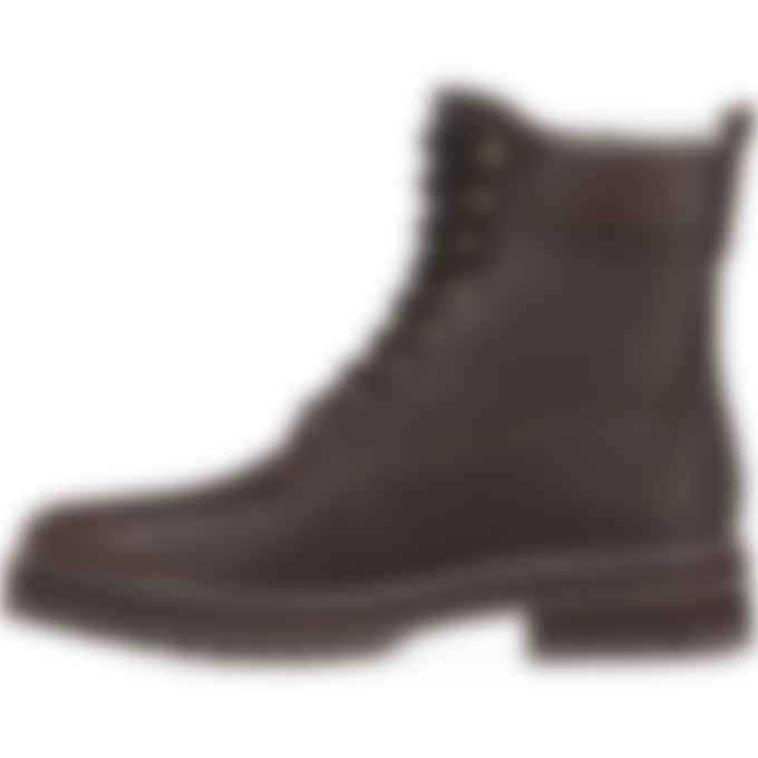 Timberland - Courma Guy Winter Boots - Dark Brown