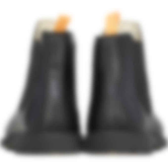Timberland - Belanger EK+ Chelsea Boots - Black