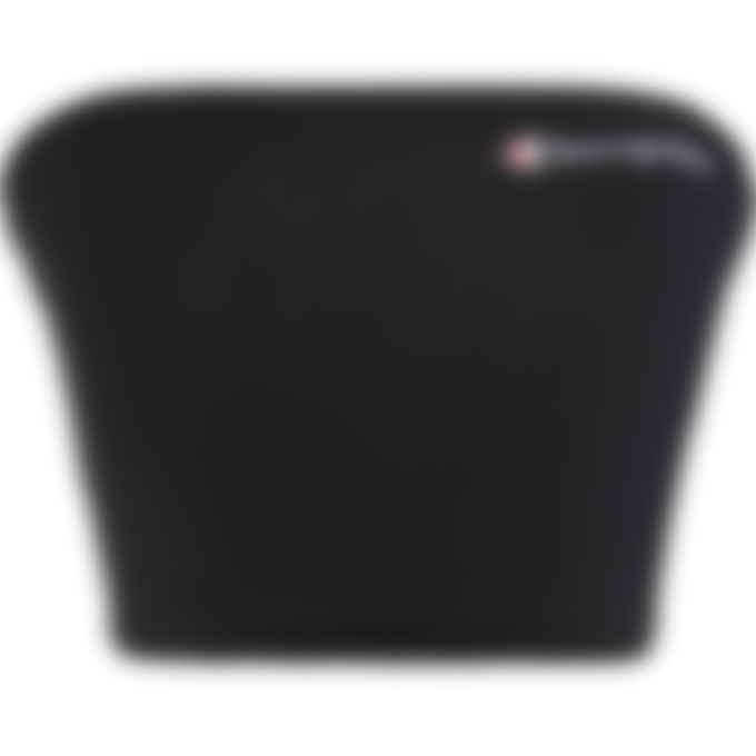 Champion - Script Logo Tube Top - Black