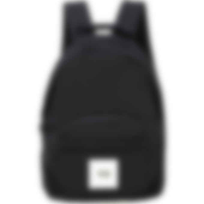 Y-3 - Techlite Tweak Bag - Black
