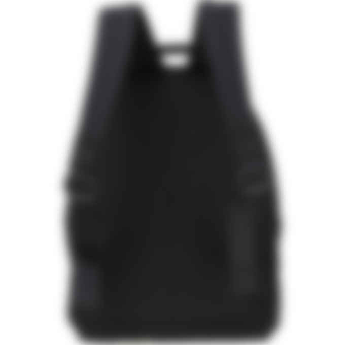 Y-3 - Techlite Tweak Bag - Black