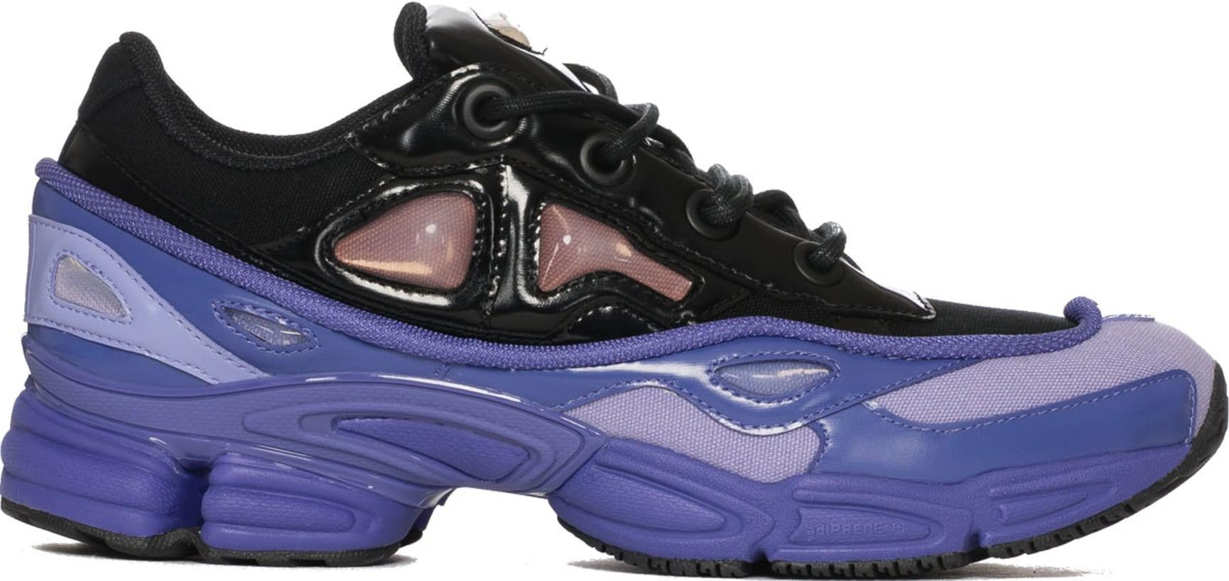 adidas by Raf Simons: Ozweego III