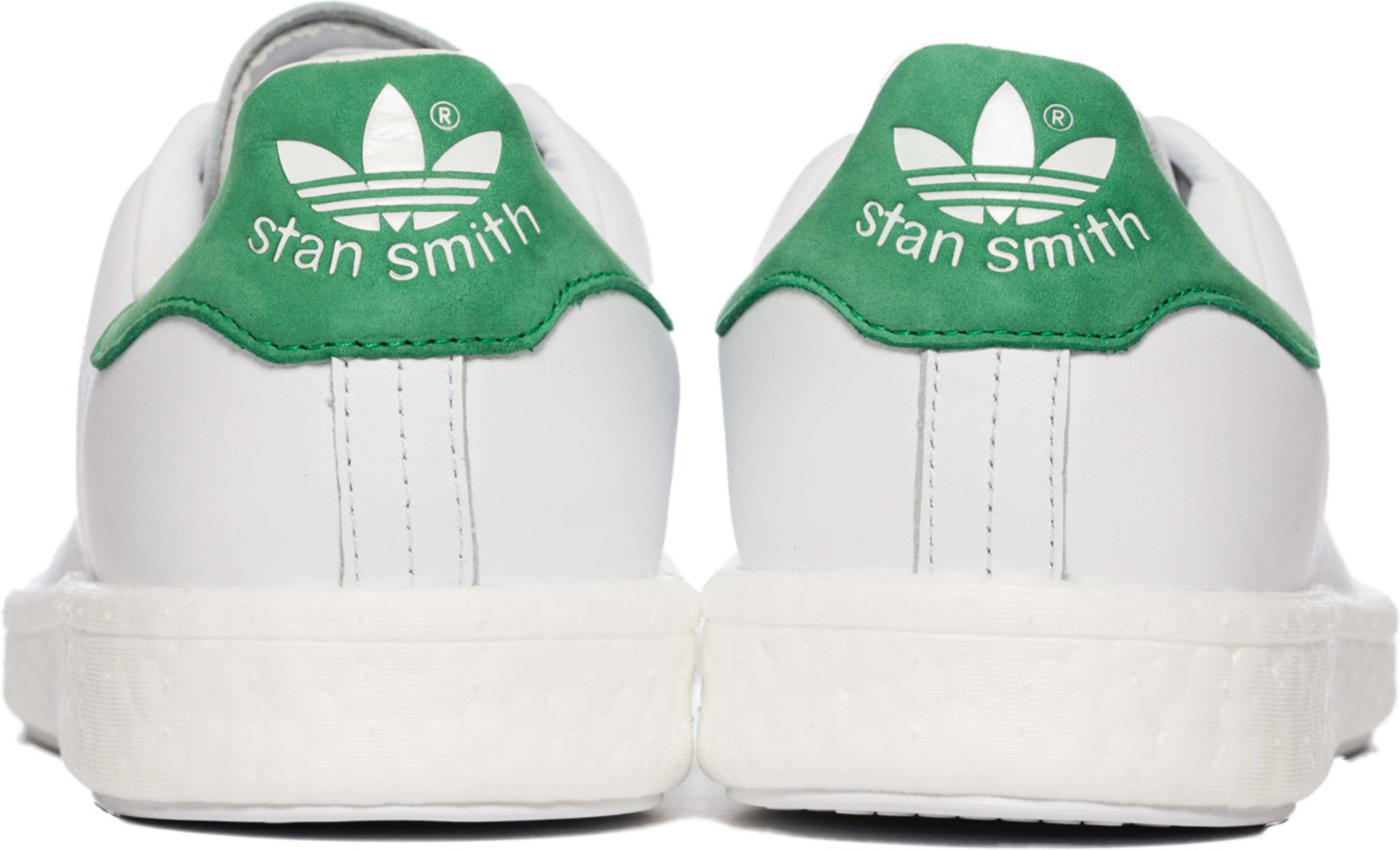 adidas originals stan smith boost