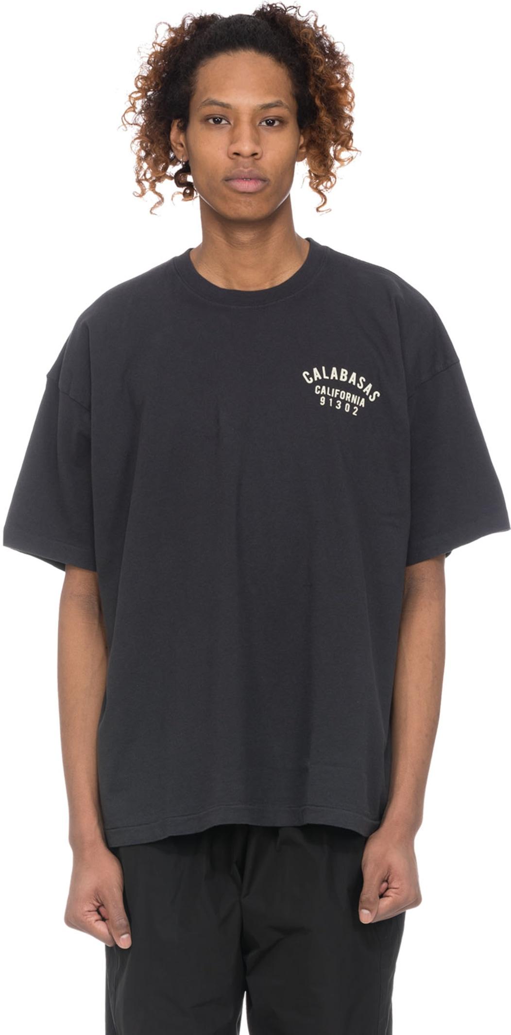 calabasas yeezy shirt