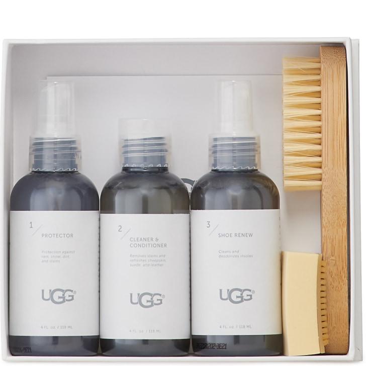 kit pour ugg