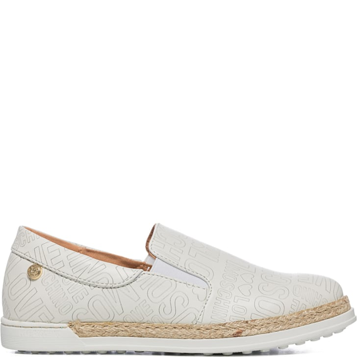 Love Moschino Espadrilles for Women on